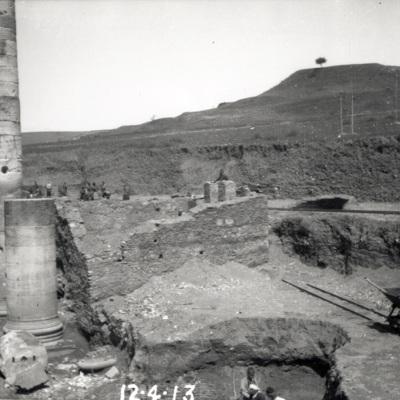 B.333.jpg