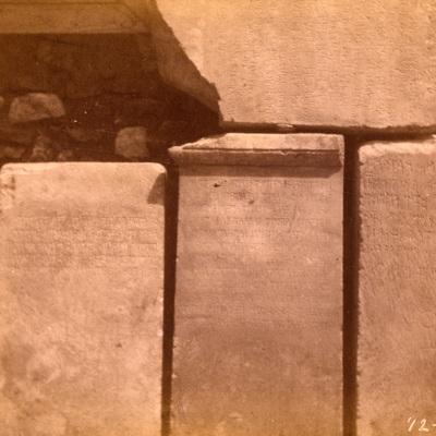 B.378.jpg
