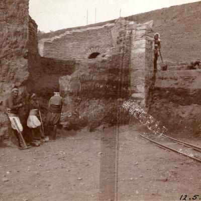 B.416.jpg