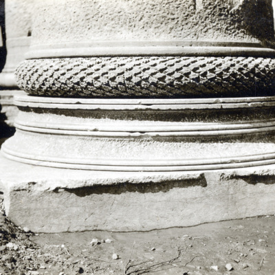 B.442.jpg