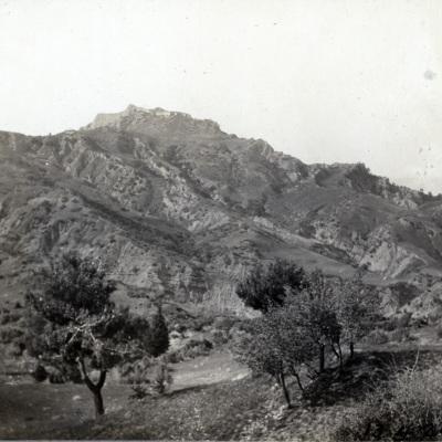 B.474.jpg
