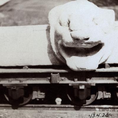 B.476.jpg