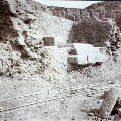 B.501.jpg