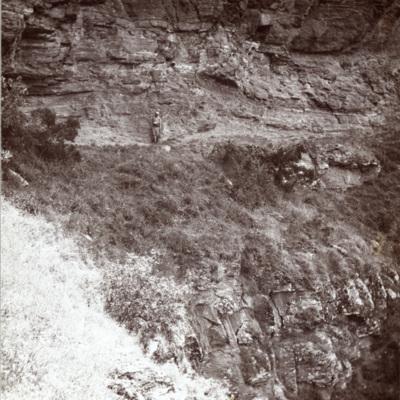 B.518.jpg