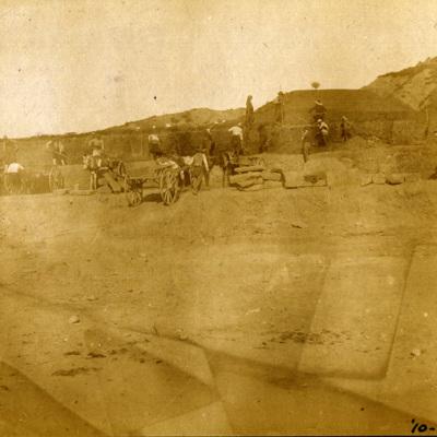 B.54.jpg