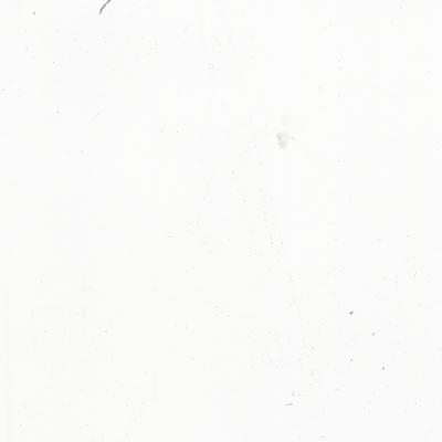 B.70.jpg