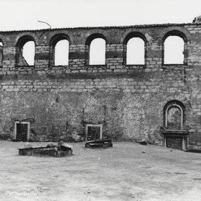B.71.jpg