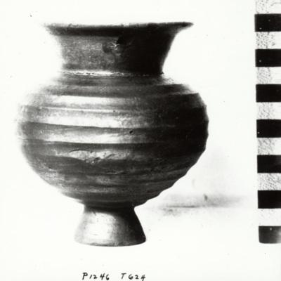 C.3.20.jpg