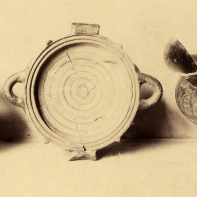 C.3.61.jpg