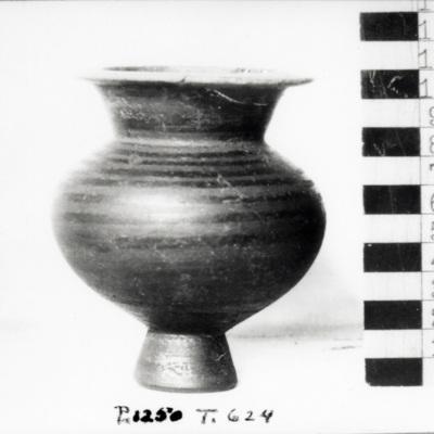 C.3.71.jpg