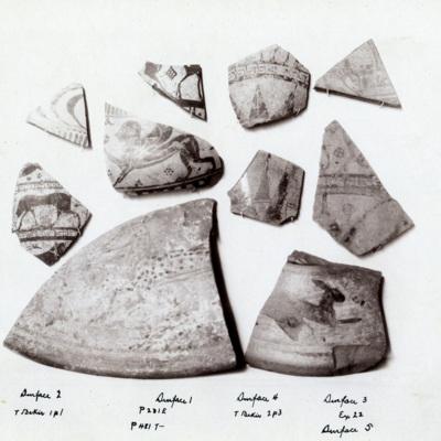 C.3.81-1.jpg