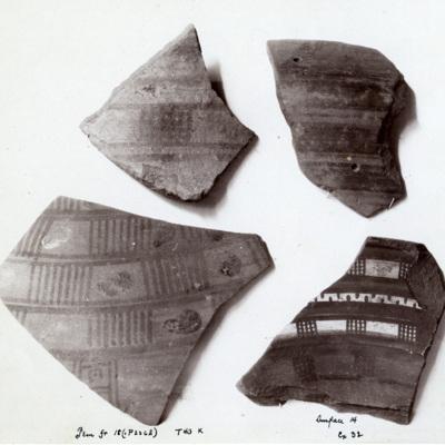 C.3.81-4.jpg
