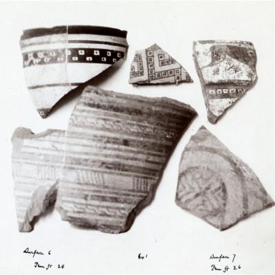 C.3.81-6.jpg