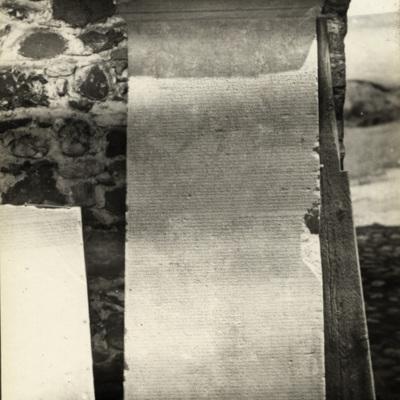 C.6.4.jpg