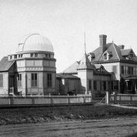Observatory of Instruction