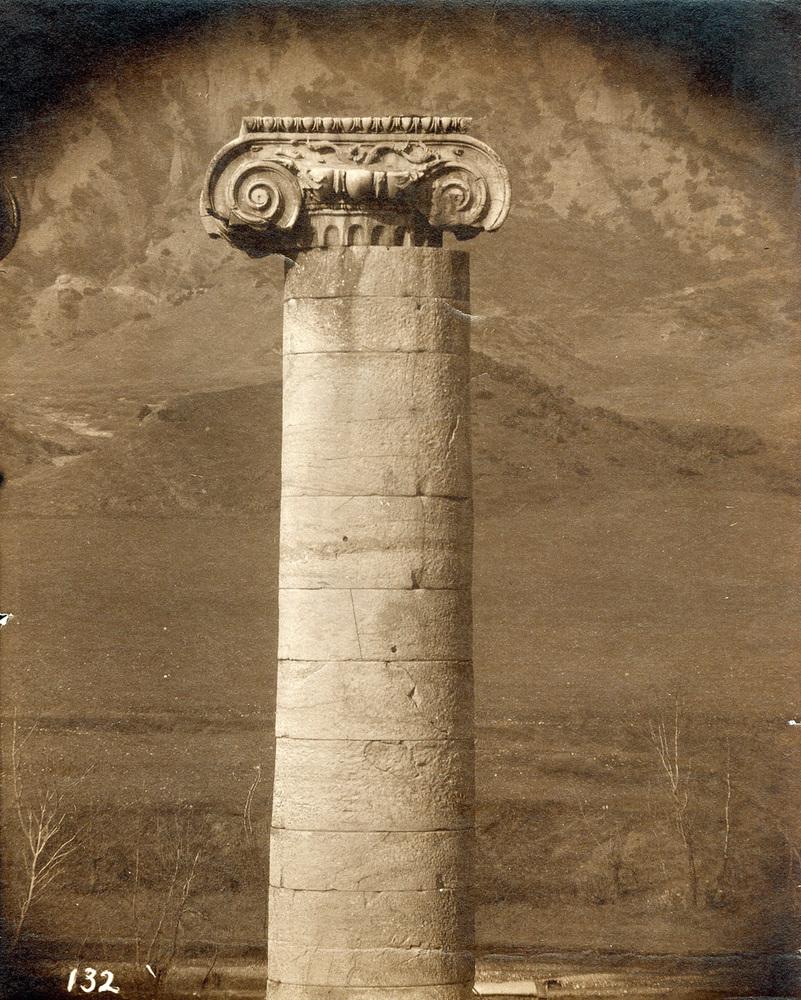 A.132.jpg