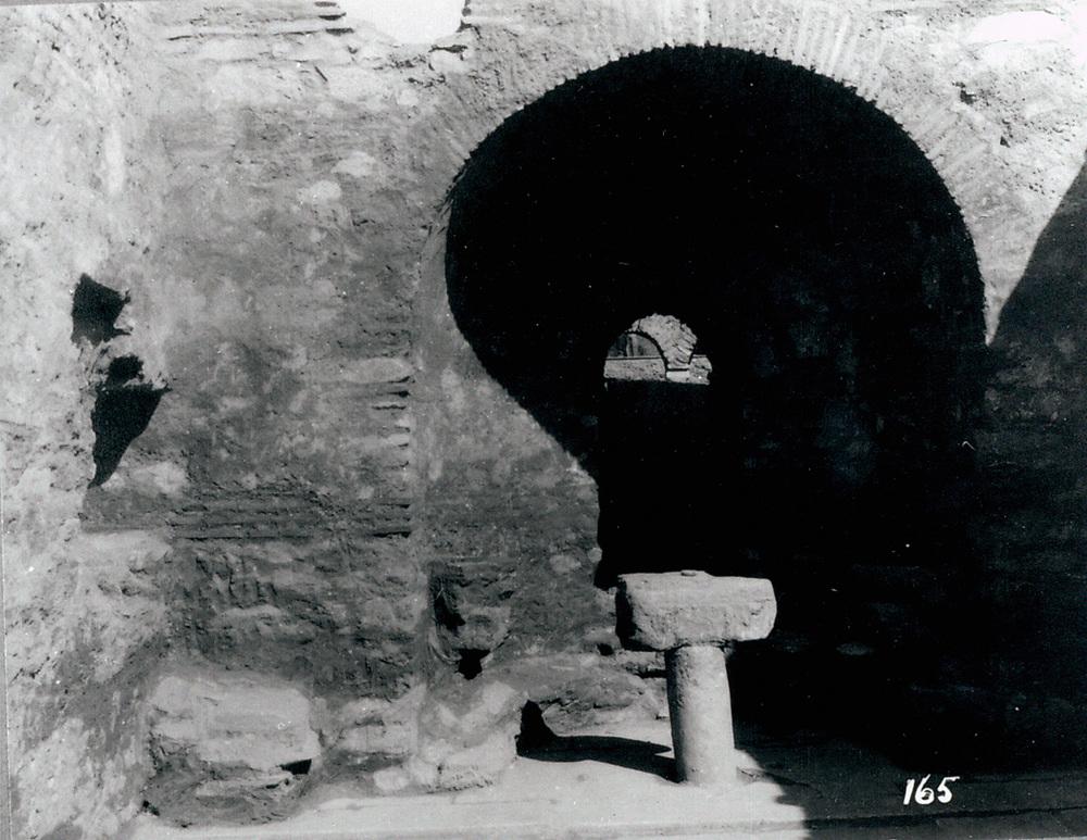 A.165.jpg