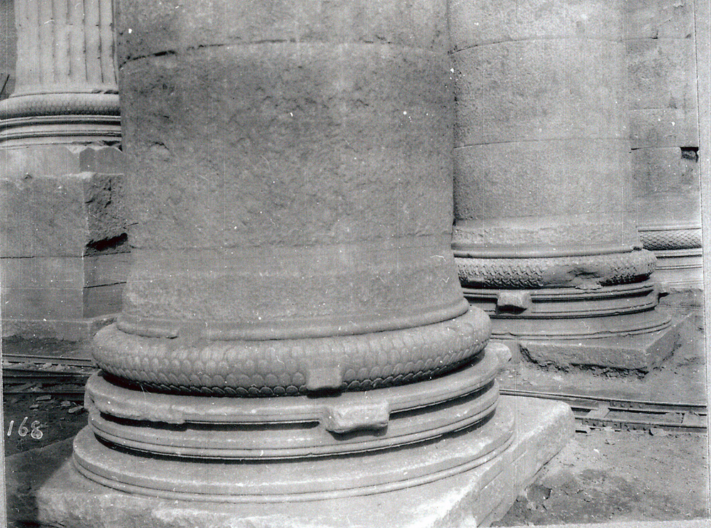 A.168.jpg