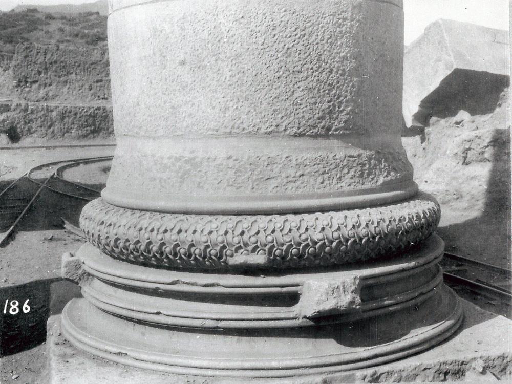 A.186.jpg