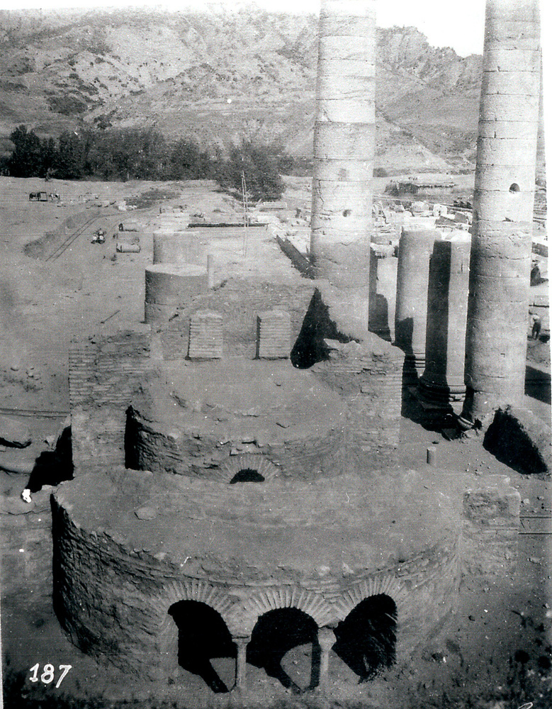 A.187.jpg