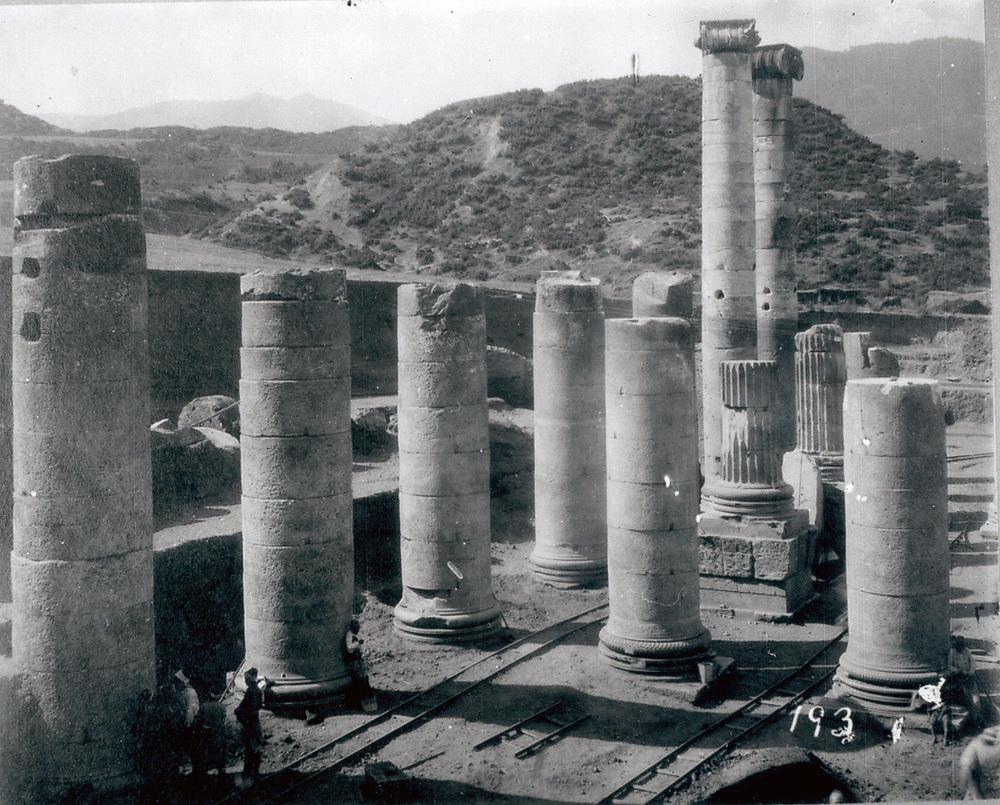 A.193.a.jpg