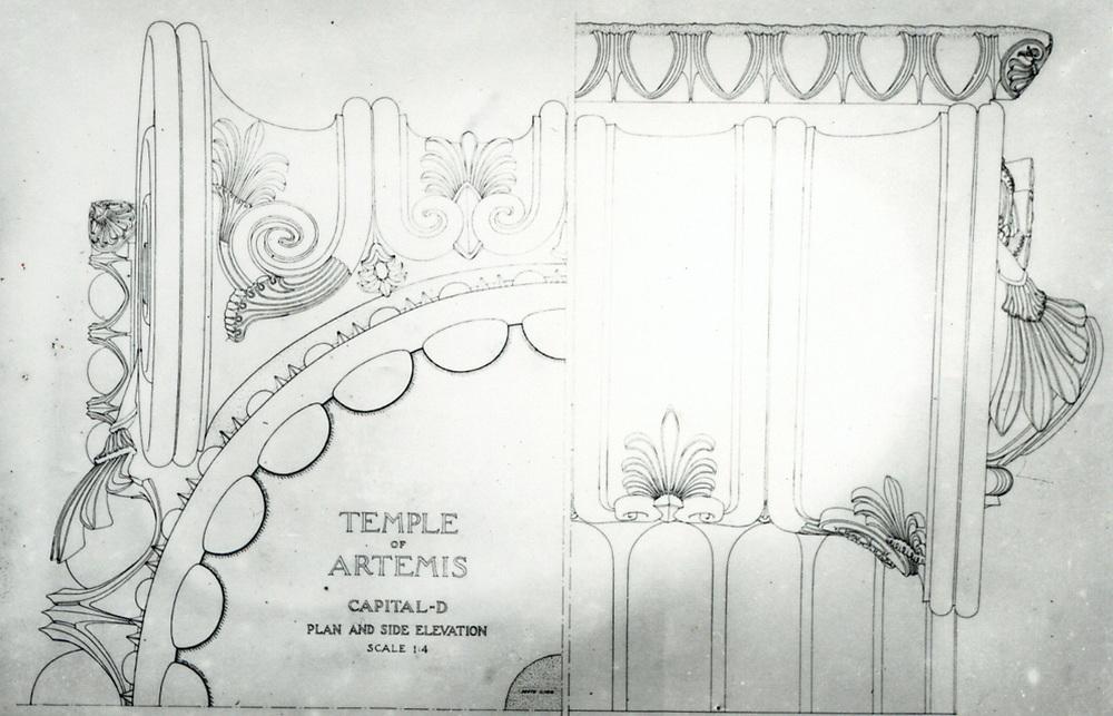 A.264-1.jpg