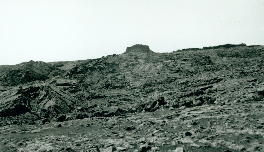 A.51.b.jpg