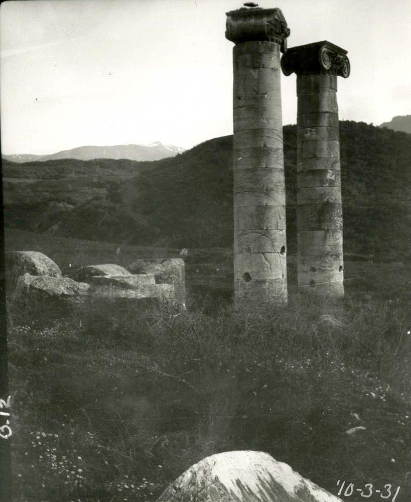 B.12.jpg