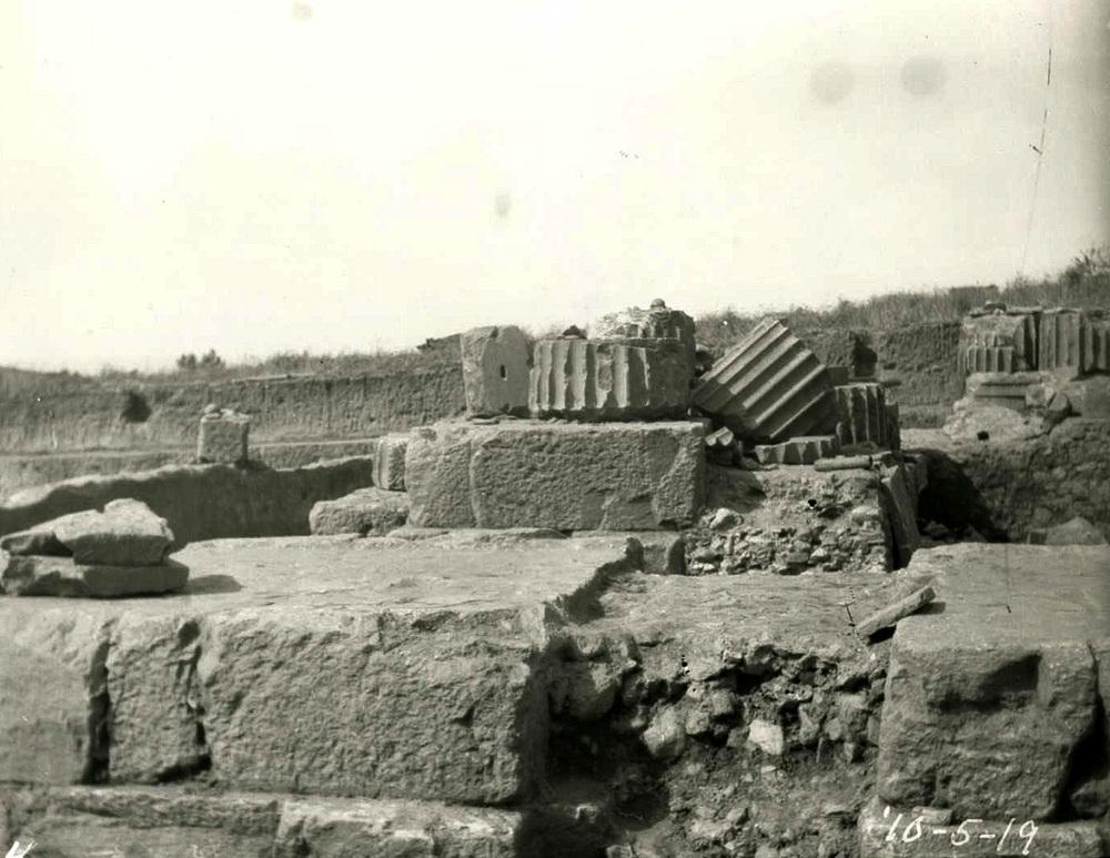 B.156.jpg