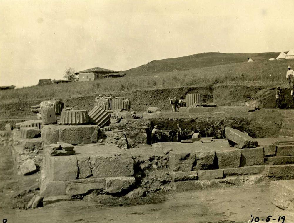 B.159.jpg
