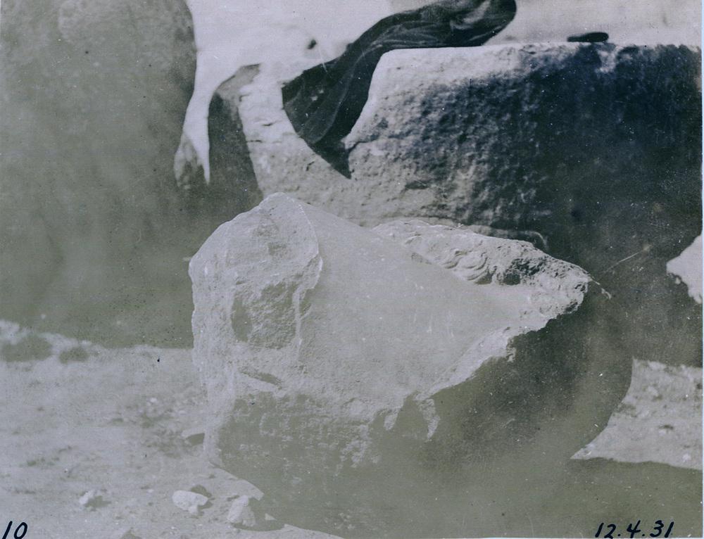 B.363.jpg