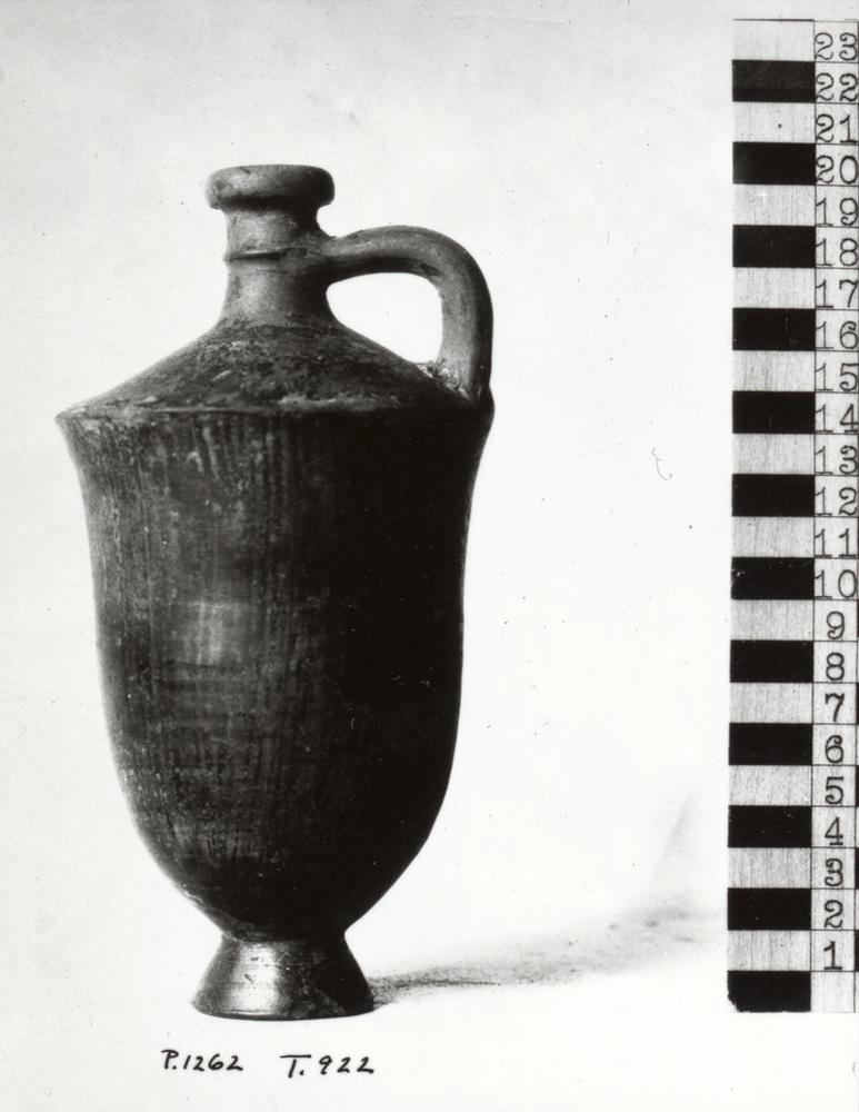 C.3.22.jpg