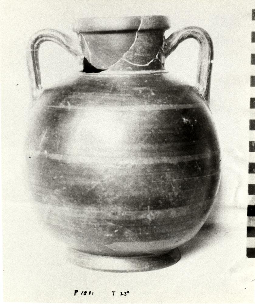 C.3.41.jpg