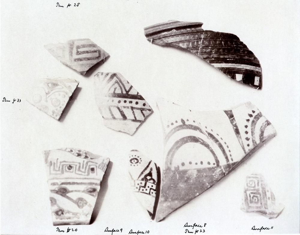 C.3.81-3.jpg