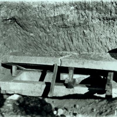 A.126.jpg