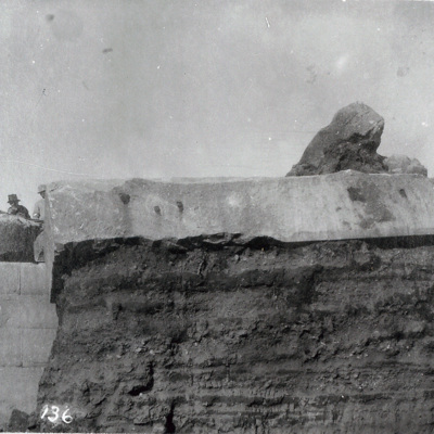 A.136.jpg