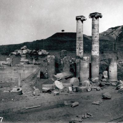 A.147.jpg