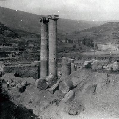 A.153.jpg