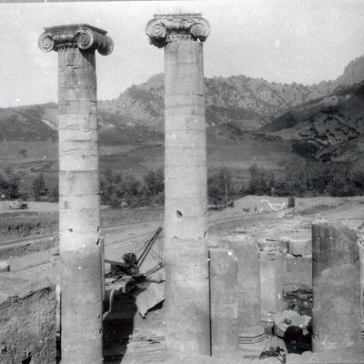 A.154.jpg