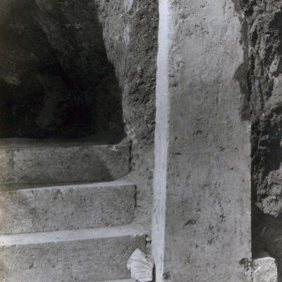 A.175.jpg