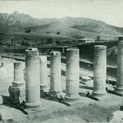 A.183.a.jpg
