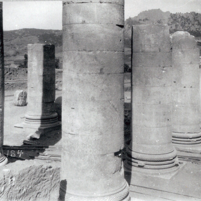 A.184.jpg
