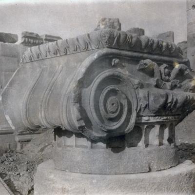 A.185.jpg