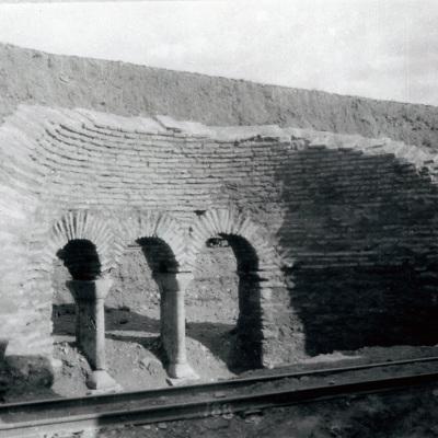 A.188.jpg