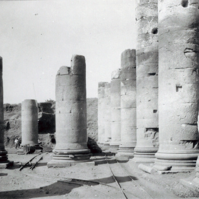 A.190.jpg