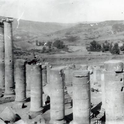 A.191.jpg