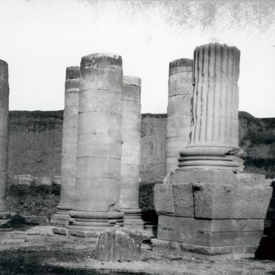 A.234.jpg