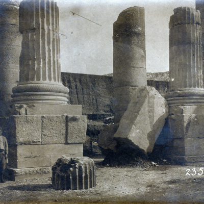 A.235.jpg
