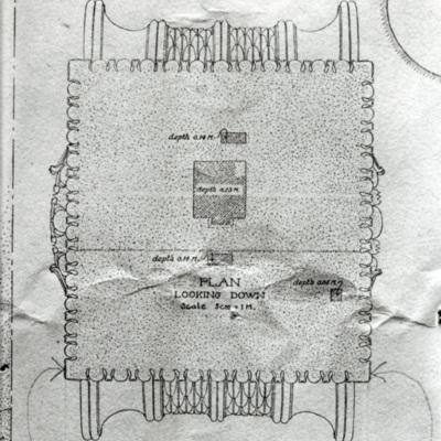A.262-2.jpg