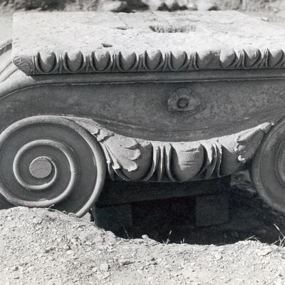 A.266-2.jpg
